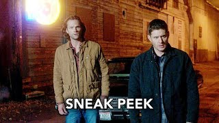 "Video Supernatural 13x06 Sneak Peek ""Tombstone"" (HD) Season 13 Episode 6 Sneak Peek download MP3, 3GP, MP4, WEBM, AVI, FLV November 2017"