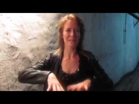 Interview of Jas Josland