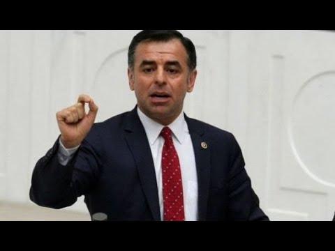 Yerel Seçim Tarihi Ne Zaman? CHP'li Isim Yerel Seçim Için Tarih Verdi: 4 Kasım 2018