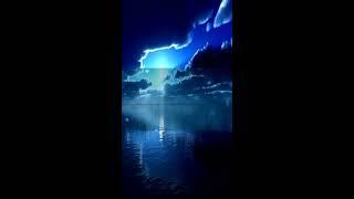 Tere Bina - Full Original Track - Heropanti I Mustafa Zahid I Nipun I