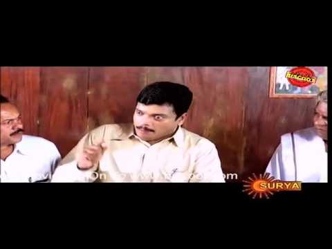 Chitrakoodam Malayalam Movie Comedy  jagatheesh