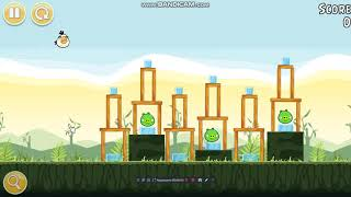 Angry Birds 2-17