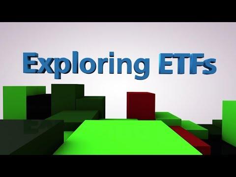Time to Buy the Beaten-Down EM ETFs?