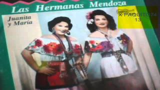 Play Los Pachucos