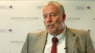 Challenges with biopsies in lung cancer diagnosis