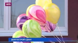 Последние дольщики «СУ-155» в Нижнем Новгороде получили ключи от квартир