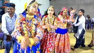 Tamara dalda ne varo || Bharat Na Lagan  Gohil Parivar || Vijay Parmar Rapar