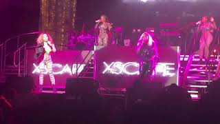 Xscape Do you want too
