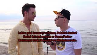 Gesek & Mario Bischin - Summer Time (Wywiad z Mario)