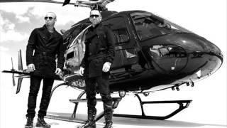 Tu Olor (Remix) - Wisin & Tito El Bambino Ft Yandel
