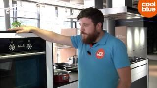 Hoe kies ik de juiste inbouw oven of magnetron?
