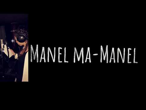 DADJU WASSILA COVER ( cover by MANEL )