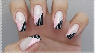fast nails growth tips