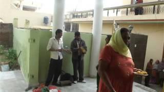 Repeat youtube video Khusre Khusra dance and singing punjabi songs 2015