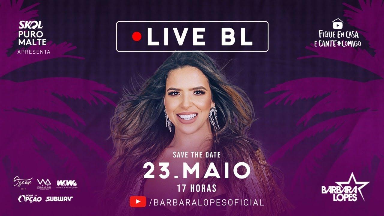 2. Bl Live