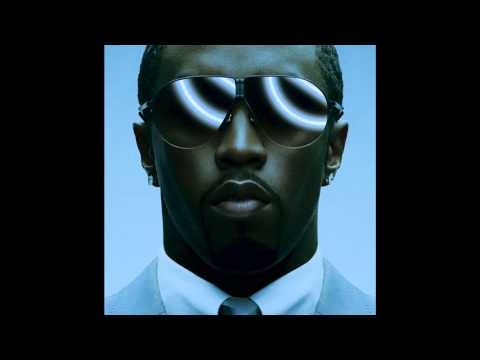 Diddy - Diddy Rock (WITHOUT DIDDY Mario. D Remix) [Ft. Timbaland, Twista & Shawna]