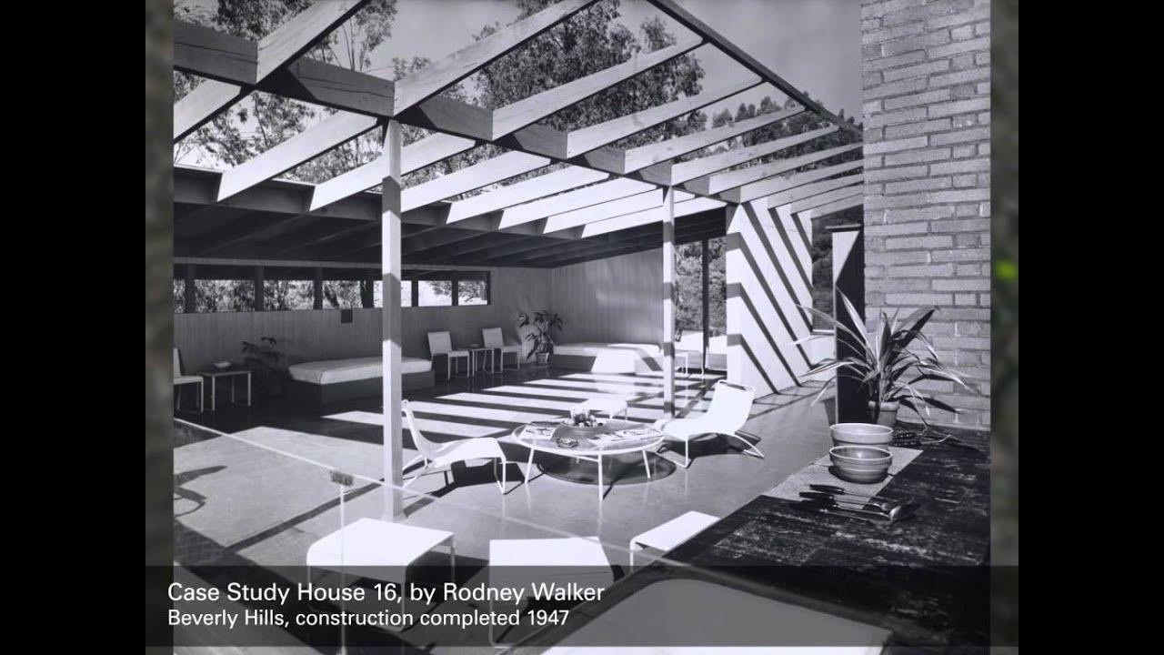 Interior Design Masters Program Los Angeles