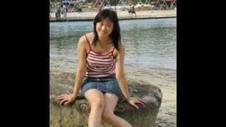 singapore trip 2005