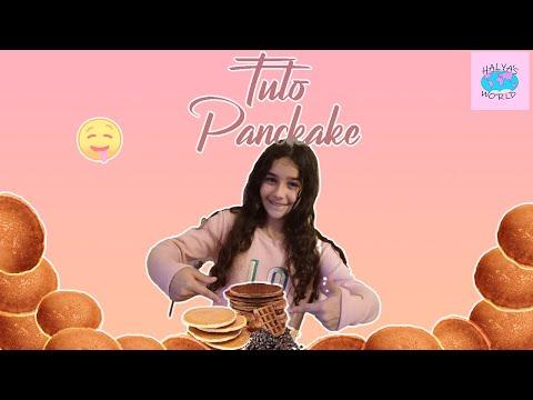 recette-de-pancakes-au-cœur-de-nutella-(-facile-pour-enfant-)