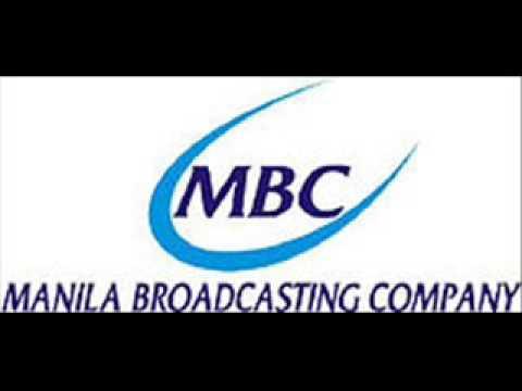 MBC Bagong Taon Bagong Milyon 2017 Pre-Promotional Radio Plug