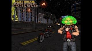 Duke Nukem Forever 2013 Let