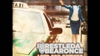 Watch Iwrestledabearonce Thats A Horse Of A Different Color video