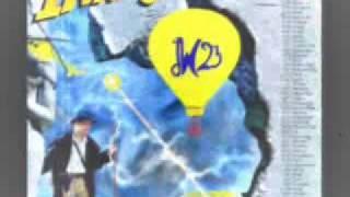 (audycja) jw23 na zakonczeniu inwazji'97 (2na4)