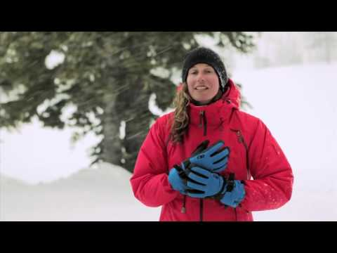 Outdoor Research Revolution Gloves™