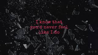 Put It on Me | Matt Maeson | Lyrics ☾☀