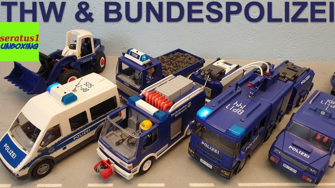 playmobil thw ausmalbilder  ausmalbilder polizei bmw bmw