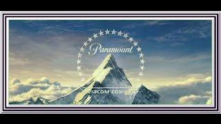 Fifty Shades of Black Full Movie HD 4K | HDMovie4K