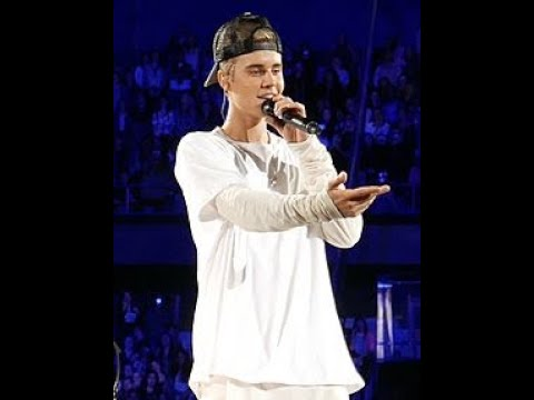 Justin Bieber Baby ft Ludacris song - YouTube