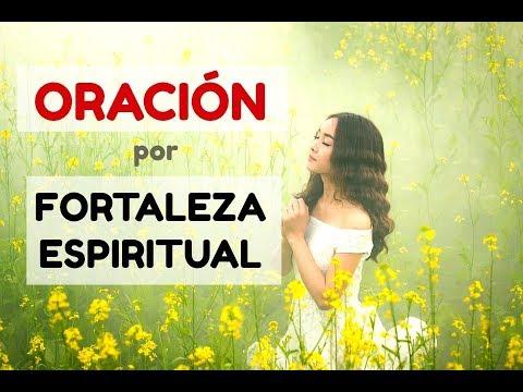oracion de la mañana de fortaleza espiritual animo fe y esperanza