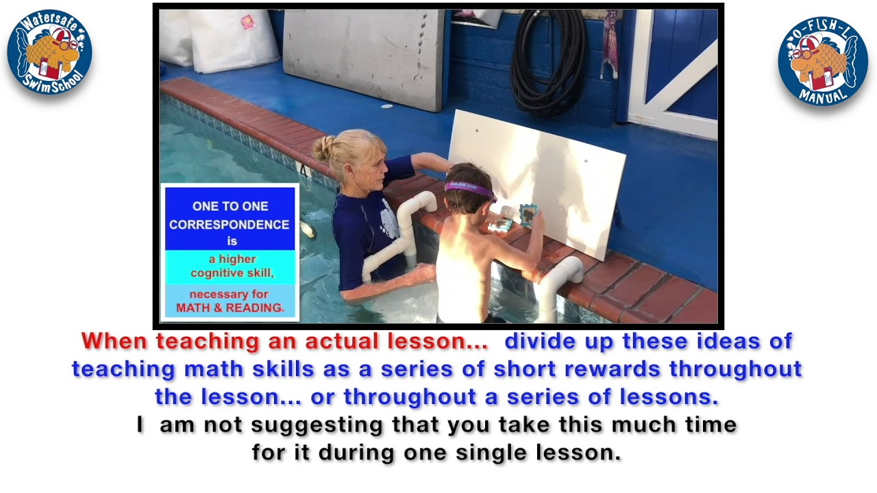 SFM Using Math Skill Games as a Reward for Good Effort - YouTube