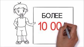 Гранты для обучения в вузах России