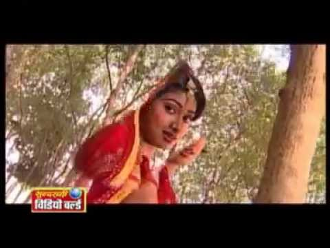 Dhanee Mor Avaiyya - Mayaru Dholna - Alka Chandrakar - Chhattisgarhi Song