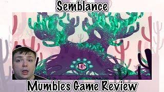 Semblance - Environment manipulation? - Mumbles Game Review