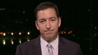 Greenwald: Journalists 'eagerly manipulated' on Russia story thumbnail