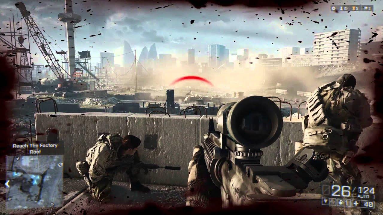 Gta 5 Wallpaper Hd 1080p Battlefield 4 Fishing In Baku Quot At 60fps Hd 1080p Youtube