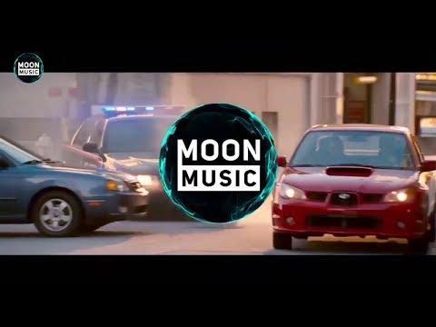 BABY DRIVER-ARABIC MUSIC-SUBARU WRX WHATS STATUS HD