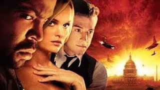 XXX: State Of The Union (2005) Movie Review by JWU
