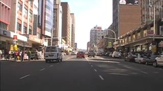Repeat youtube video South Africa.Durban streets