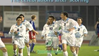 San Marino 1-0 Liechtenstein