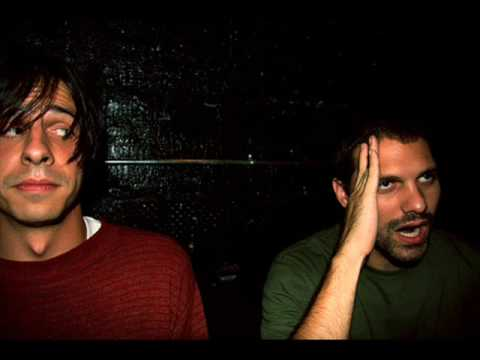 eyedea & abilities - skydiver
