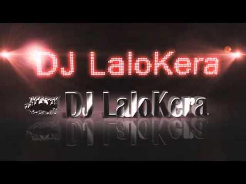 dj lalokera Banda el recodo recodo rancheras mix