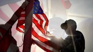 34 The Star Spangled Banner 34
