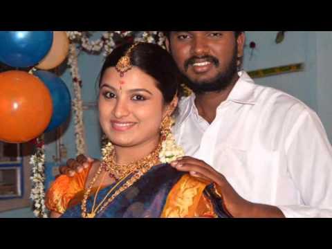 Cycle company tamil movie song en asai - 2 5
