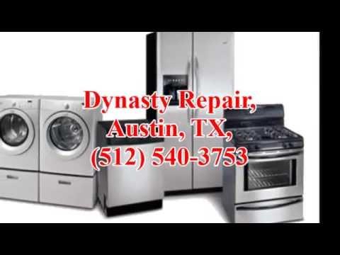 Dynasty Repair, Austin, TX, (512) 540-3753