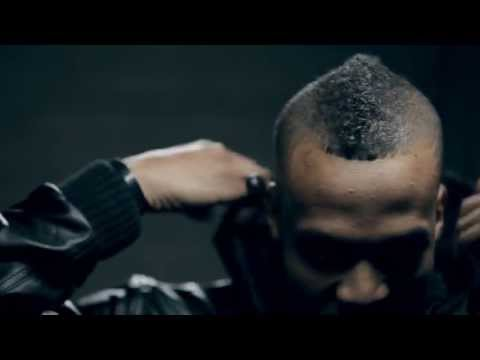 Blayze - Hammer (South African Rap / Hip Hop - Official Video)