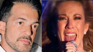 Fernando Del Solar Molesto por la Canción de Ingrid Coronado